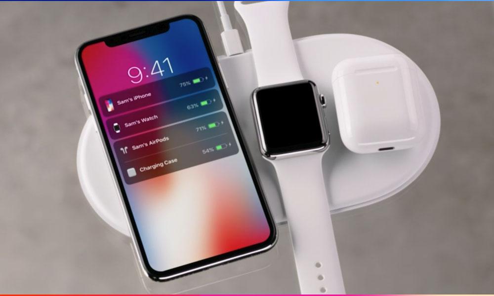 apple iphone c price in pakistan