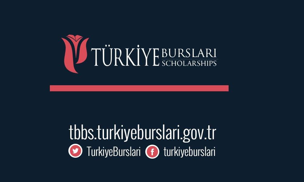 Turkiye Busları Scholarships: Get a Chance to Study in Turkey