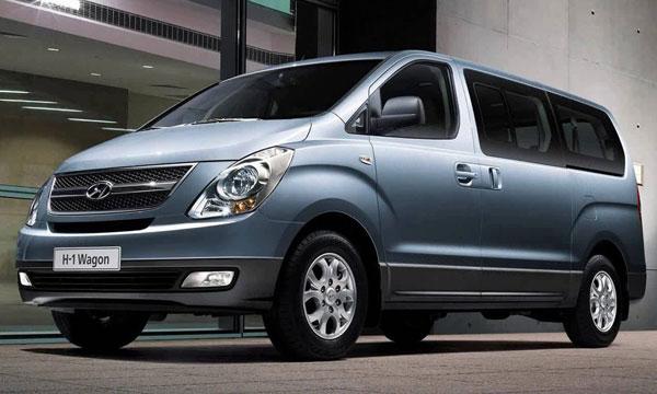 Hyundai Launches Tucson 2018 2 More Cars In Pakistan Brandsynario