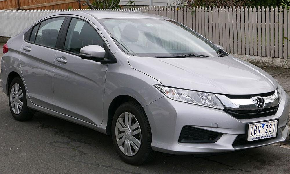 Top 7 Affordable Cars Under 7 Lakhs In Pakistan Brandsynario