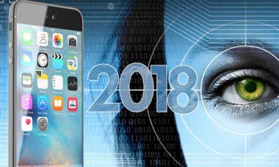 2018-iPhone