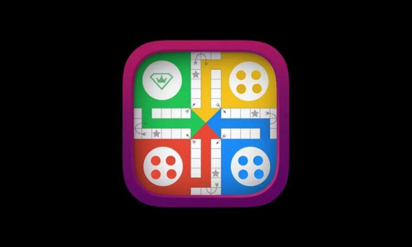 ludo game download play store