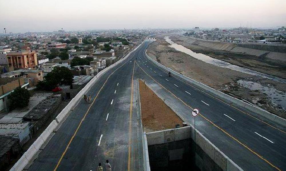 GTA VC Lyari Expressway Version - Preloaded Cheats - Gameplay Trailer