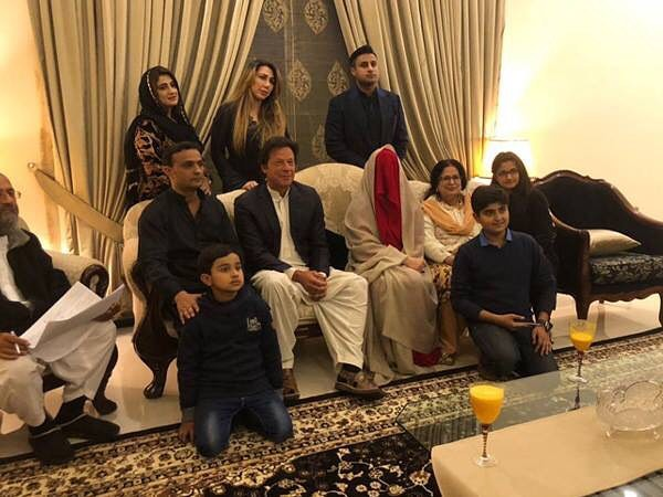 imran-khan-third-marriage