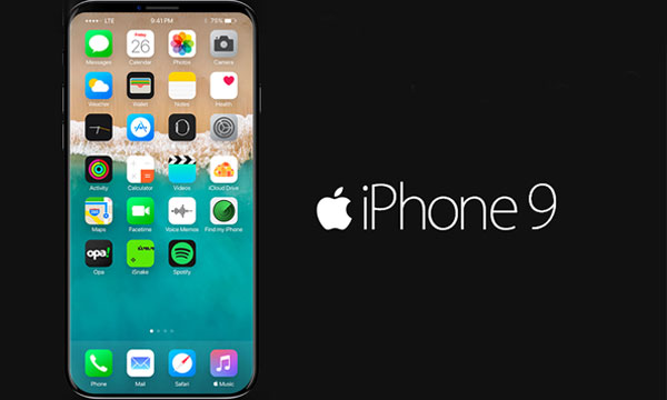 iphone 1 release date apple iphone 9 rumored specifications price amp release 14354