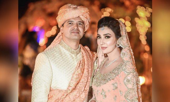 aisha khan major uqbah