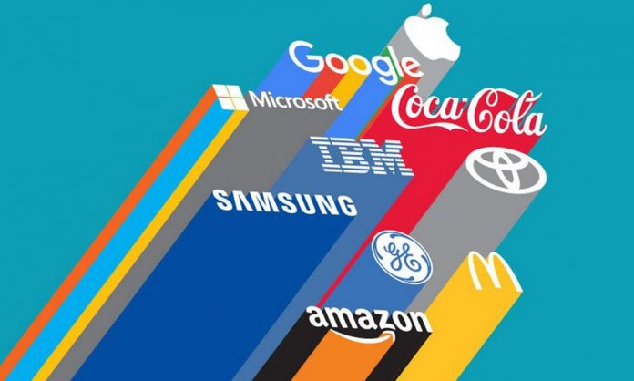 tech brands - brandsynario