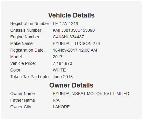 Hyundai-Tucson-Reg-Details