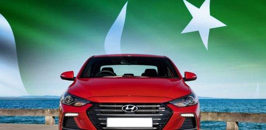 HyundaiNishat-Pakistan