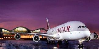 QatarAirwaysSale