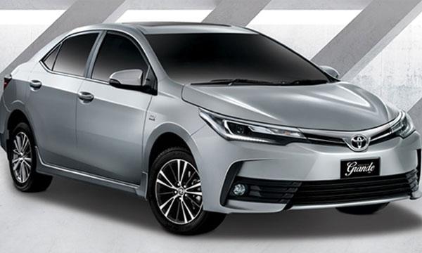 Toyota-Corolla-Grande