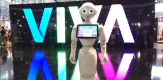 Viva-Technology-2018