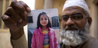 Zainab-Kay-Qatil