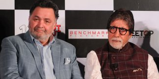 amitab-and-rishi-kapoor