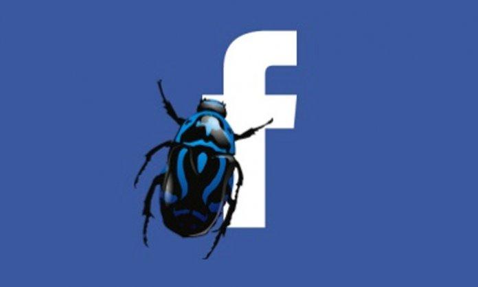 facebook-messenger-bug