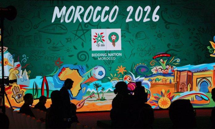 Morocco-2026