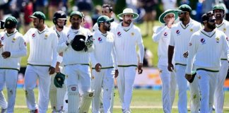 Pakistan-vs-England-2018