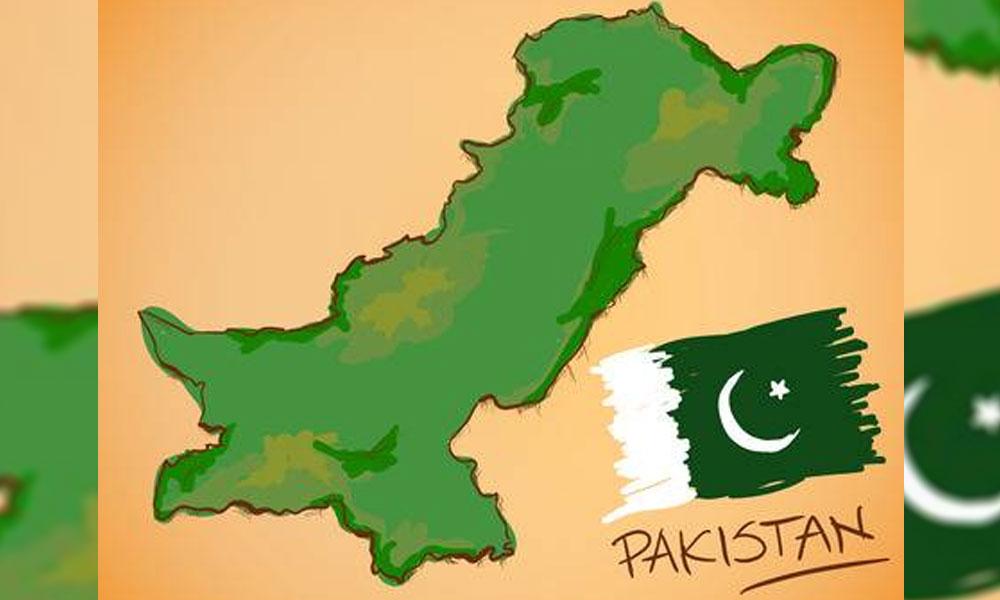 Ali Express Faces Massive Social Media Backlash Over Pakistan's