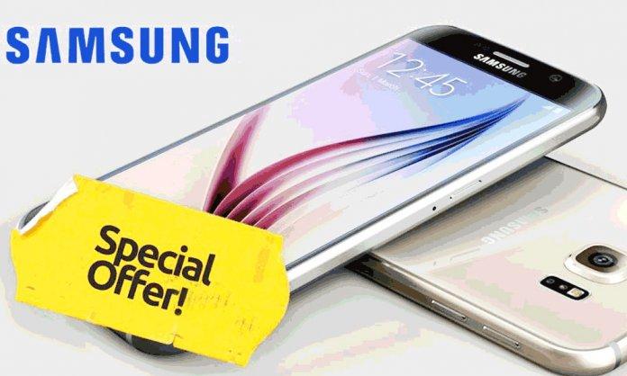 SamsungGalaxyS9Plus