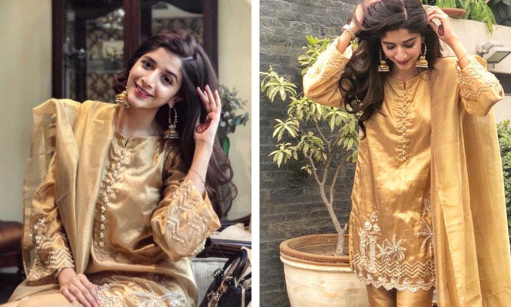 Eid ul Fitr 2018: Best & Worst Dressed Pakistani Celebrities
