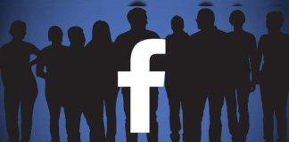 facebook-data-breach