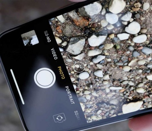 3 iPhone Photography Tricks To Get Professional Clicks!