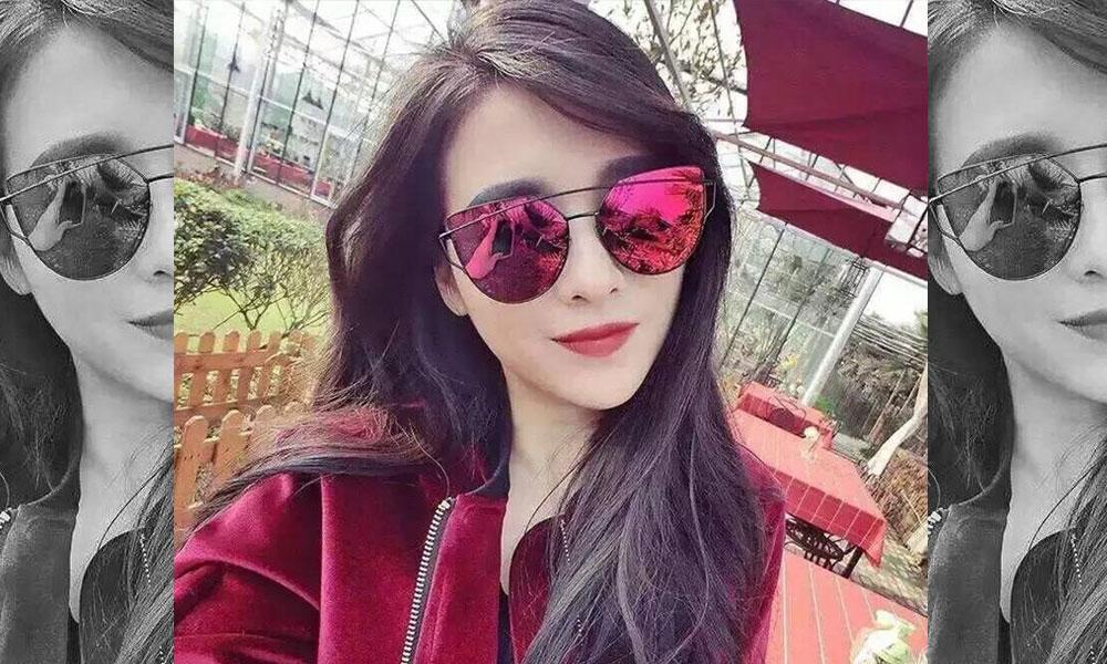 5c3e579e383 Five Hottest Sunglasses Styles for Summer 2018 - Brandsynario