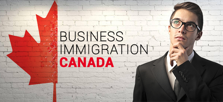 Immigration to Canada From Pakistan