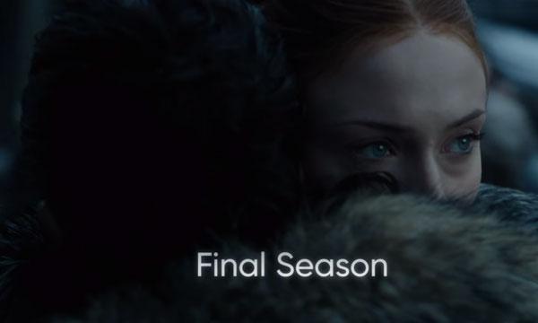 GOT-Final-Season