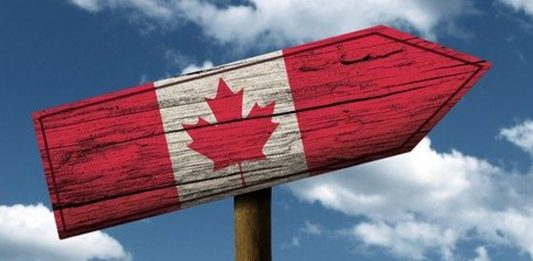 Immigration-to- Canada-From-Pakistan