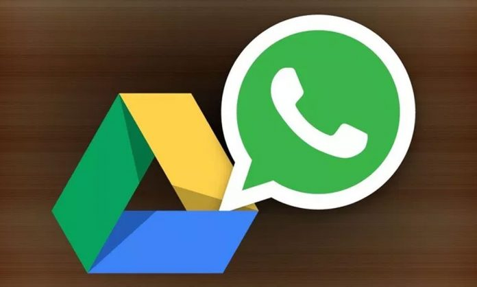 WhatsApp-Chat-Backup-Google-Drive