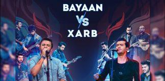 bayaan-vs-xarb