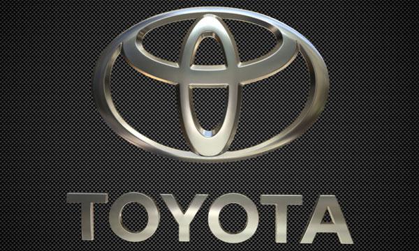 international-car-brands-Toyota