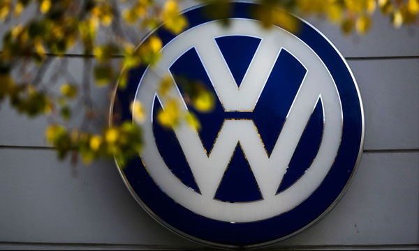 international-car-brands-VW