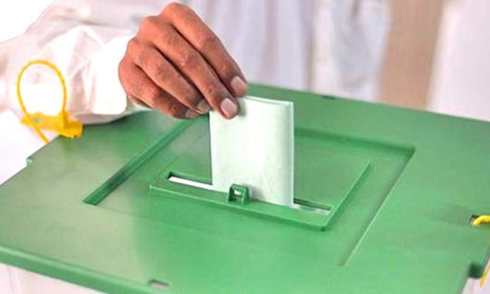 overseas pakistani voting