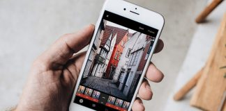 Best Instagram Apps