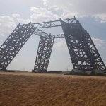 bahria town eiffel tower (1)