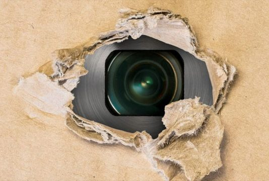 hidden-camera-sukkur
