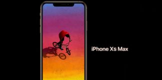 iPhone-Xs-Max-Price-in-Pakistan