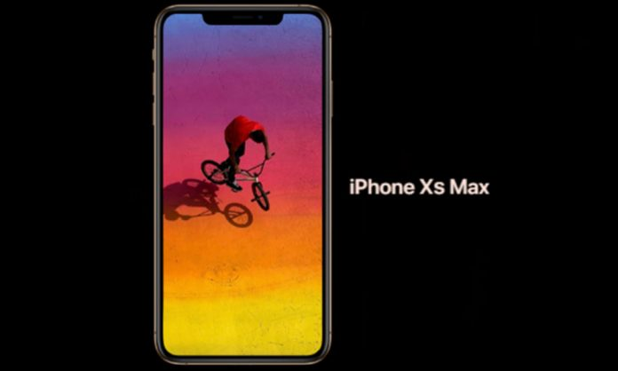 iPhone-Xs-Max-Price-in-Pakistan
