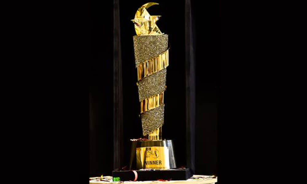 Image result for psl 2019 articles