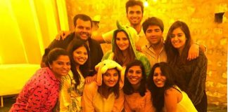 sania-mirza-baby-shower