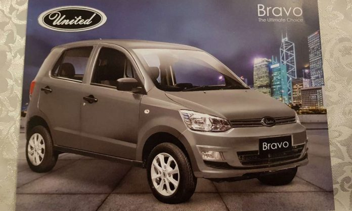 united-auto-bravo-hatchback