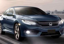 Honda Car Prices
