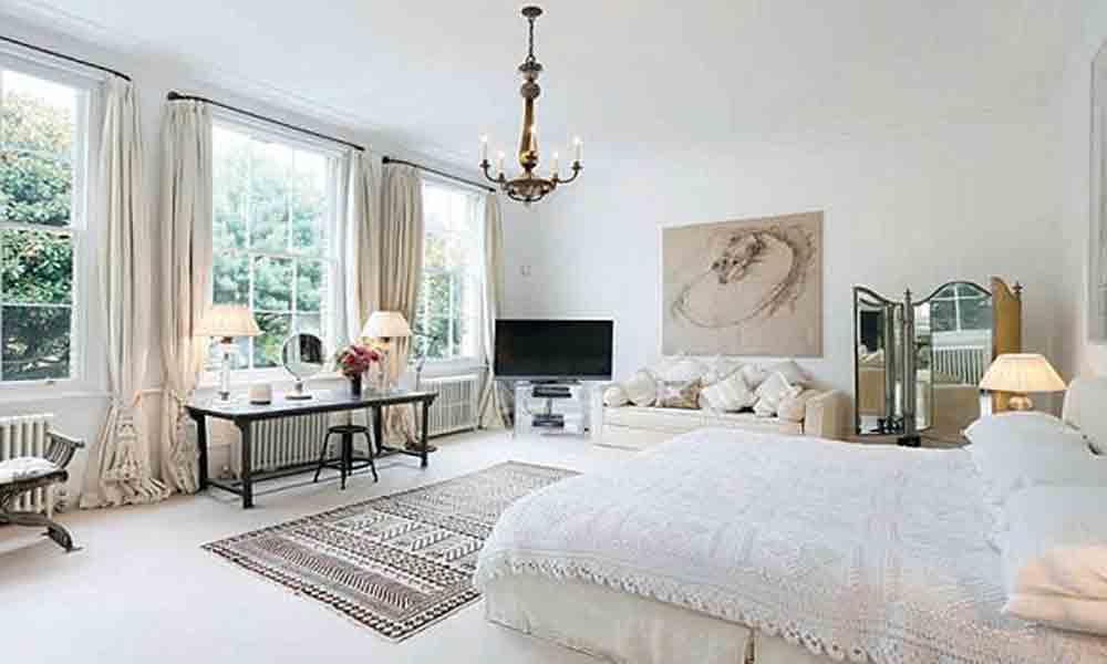 Imran-Khan-&-Jemima-Goldsmith's-Home