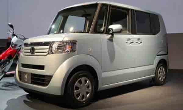 11 Japanese Cars You Can Purchase Under 12 Lakh View List