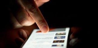 Regulatory-Duty on Unregistered phones