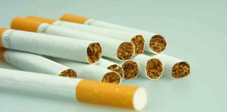 Sale-Of-Tobacco-Products-banned-In-Educational-Institutes
