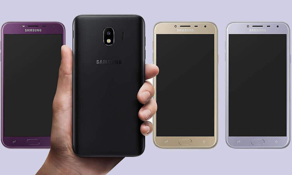 9e91f4309 Samsung Galaxy J4 Price in Pakistan   Specifications - Brandsynario