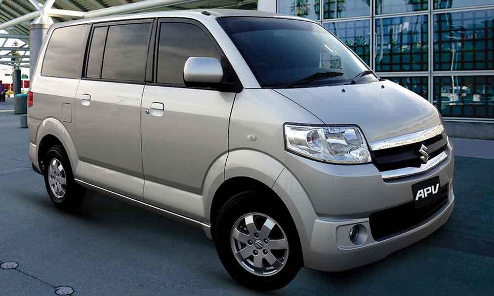 Suzuki Apv Price In Pakistan Specifications Brandsynario